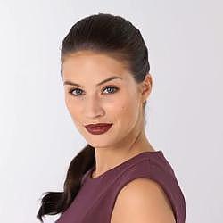 Новые видео-уроки по макияжу от Oriflame Cosmetics | FRaIa